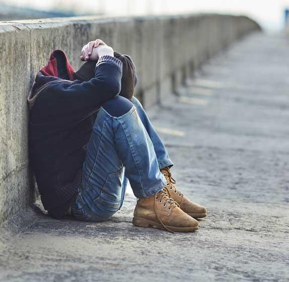 Troyes, une psychologue pour adolescents à l'écoute des jeunes